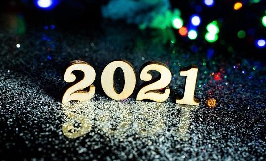 Để năm Tân Sửu 2021 vượng phát, chuyên gia phong thủy khuyên rước vật này vào nhà